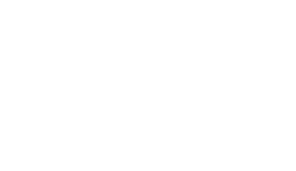 Powered by GS1 Ireland