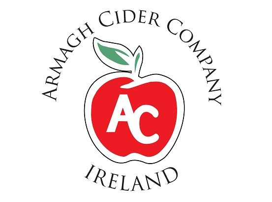 Armagh Cider