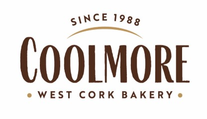 Coolmore Foods