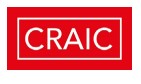 CRAIC Foods Limited