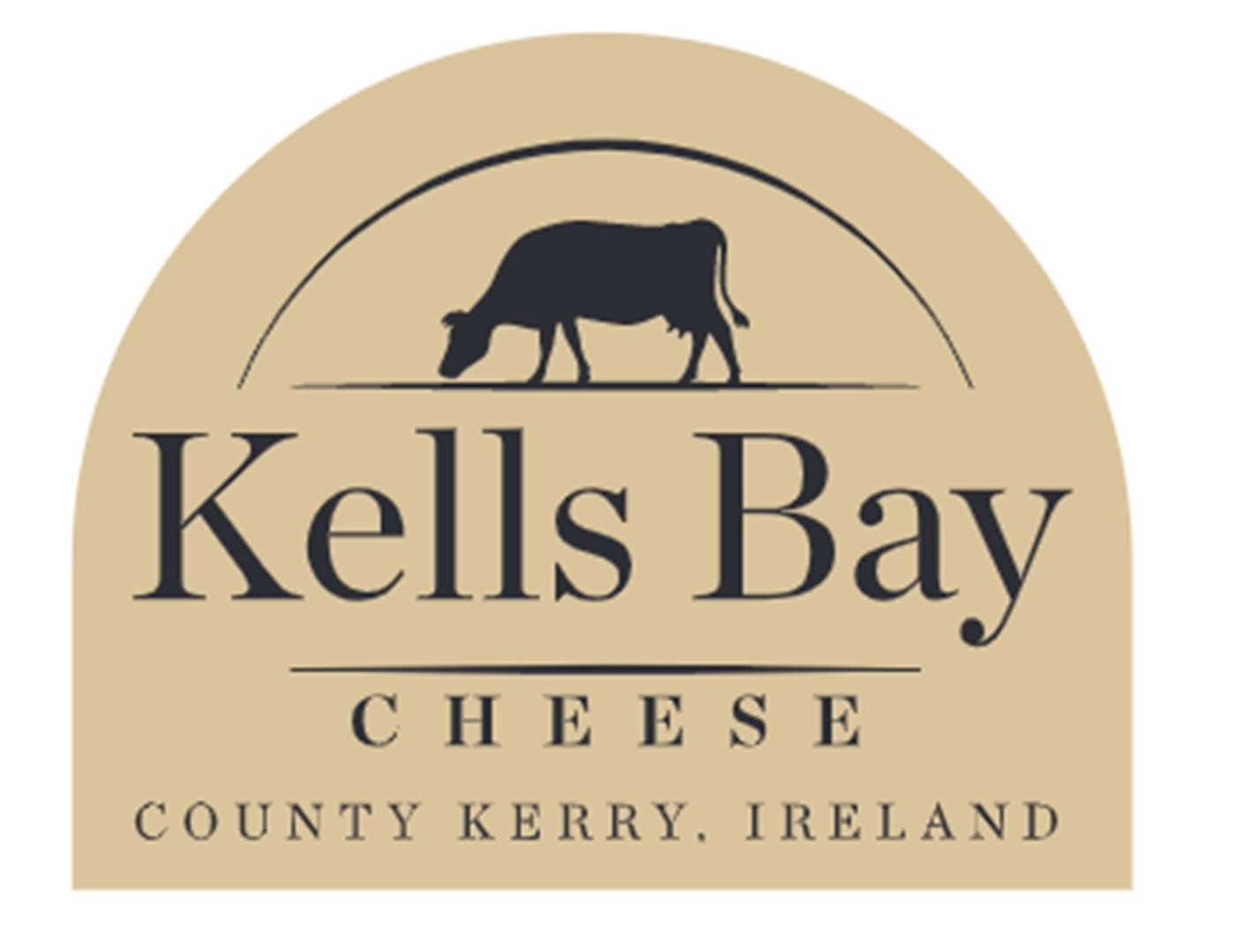 Kerry Cow Farm Ltd (Kells Bay Cheese)