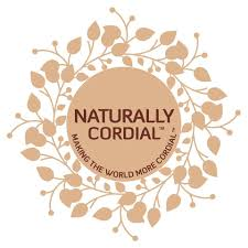 Naturally Cordial Ltd
