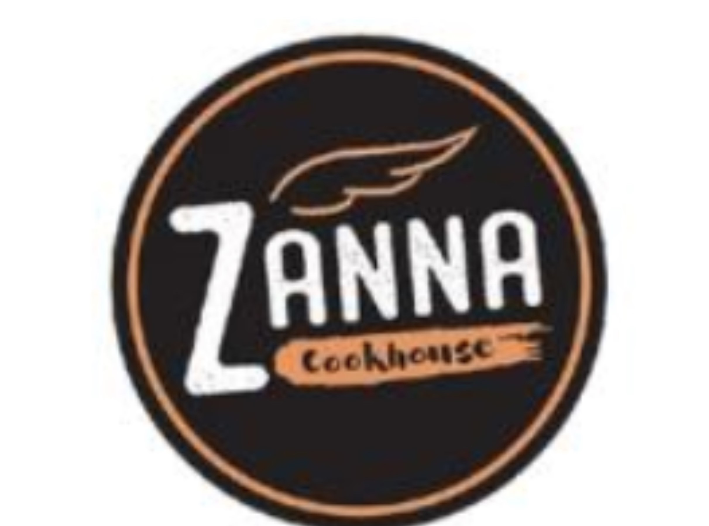 Zanna Cookhouse ltd